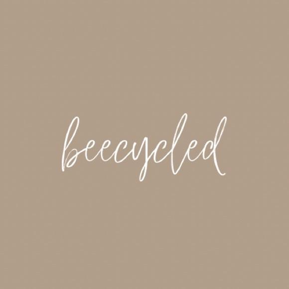 beecycled
